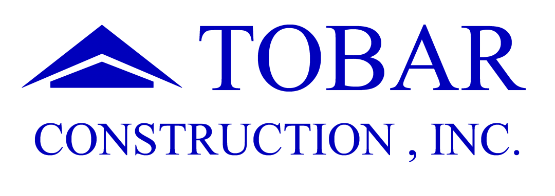 Tobar Construction