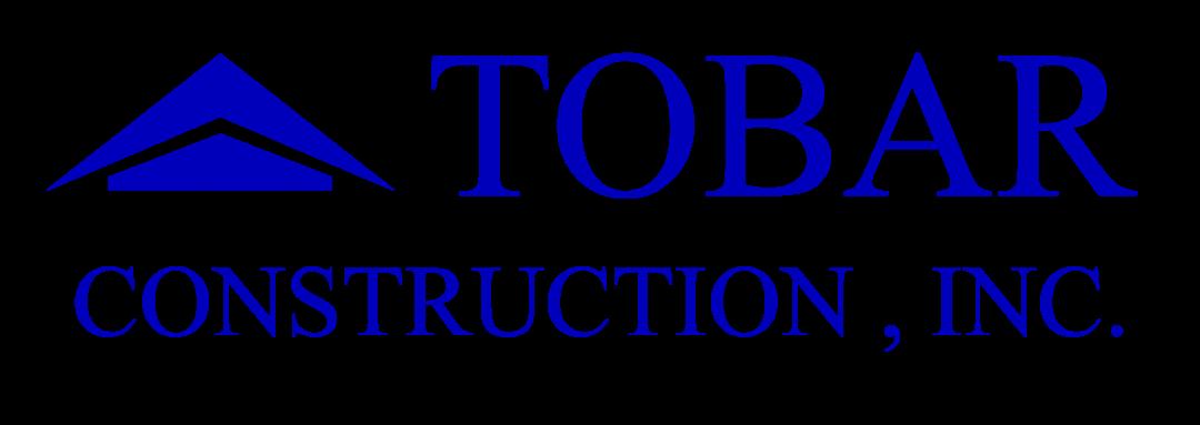 Tobar Construction